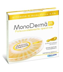 big_Monoderma-M5